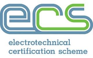 Electro technical Certification Scheme