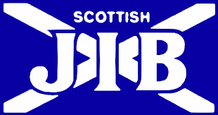 SJIB - Scottish Joint Industry Board for the Electrical Contracting Industry